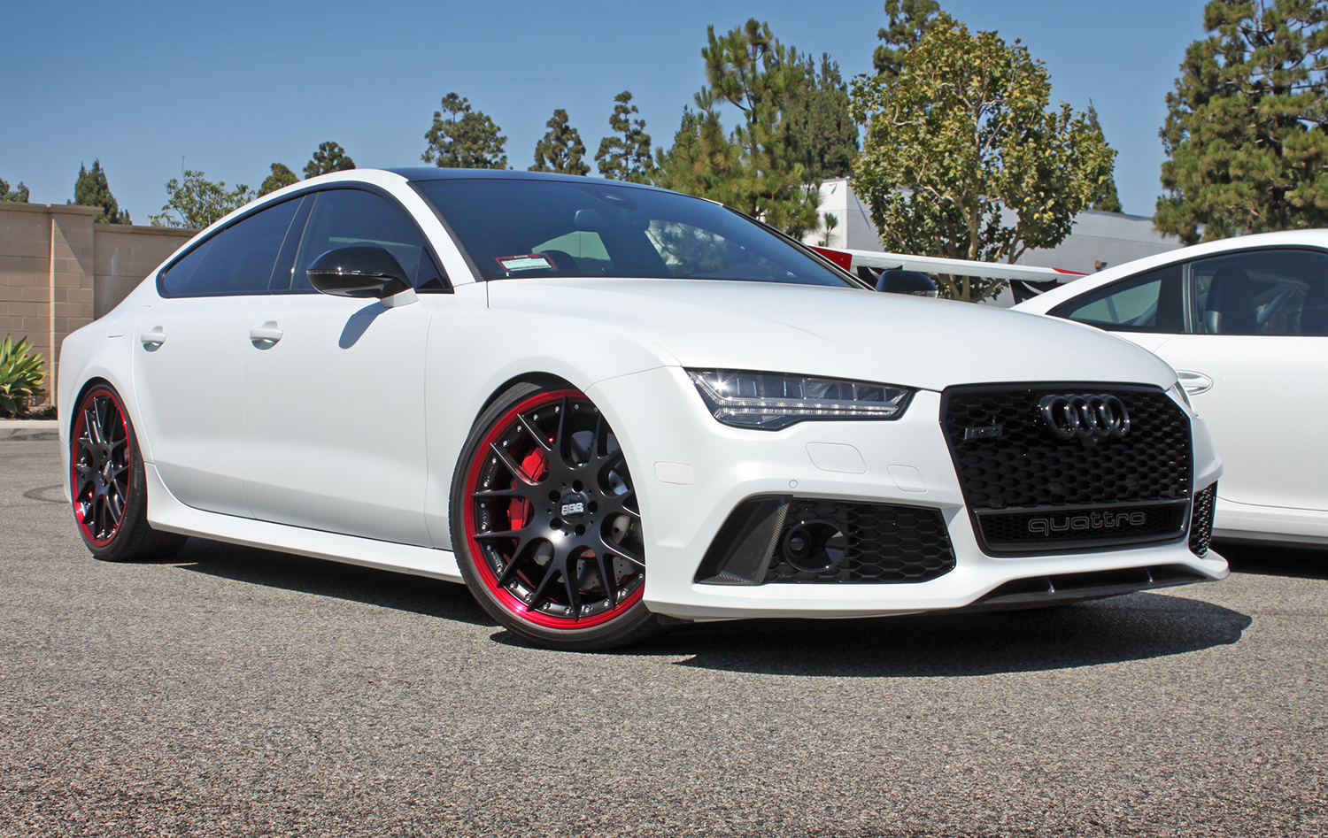 RS7 (Matt White)