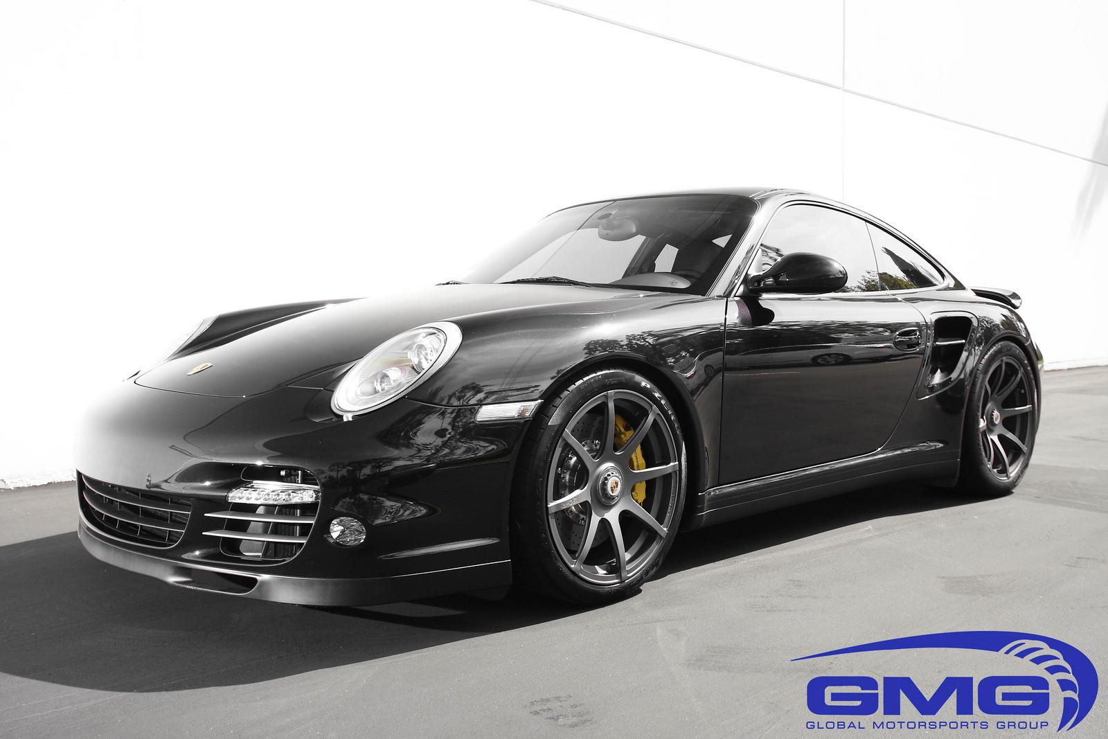 997 turbo s lms wheels gmg racing. Black Bedroom Furniture Sets. Home Design Ideas